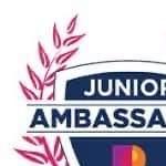 Group logo of The Junior Ambassadors