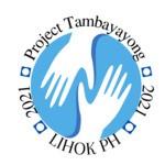 Group logo of Lihok PH – JM Diacamos (EF)