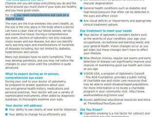 mips_fact_sheet_importance-of-eyecare