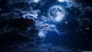 15-152781_uhd-16-night-sky-stars-moon