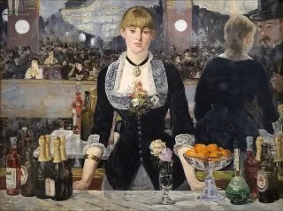 800px-Un_bar_aux_Folies-Bergère_d'E._Manet_(Fondation_Vuitton,_Paris)_(33539037428)