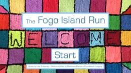 Fogo Island Run