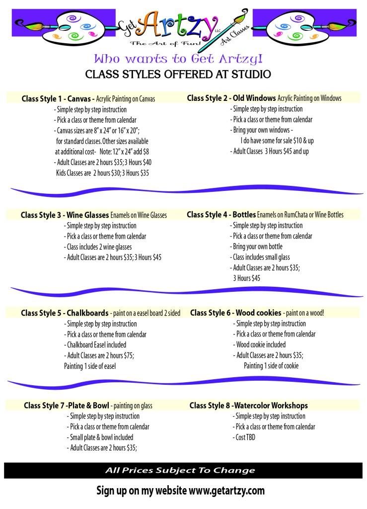 class-styles-20172x-100