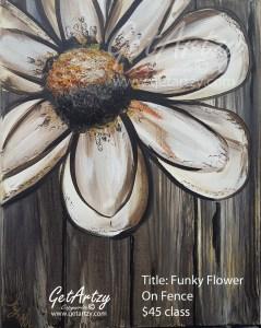 Funky-Flower-Fence-4