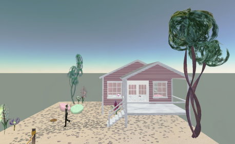 pinkhouse1.jpg