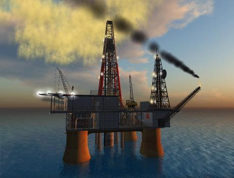 plataforma-petrolifera-sl.jpg