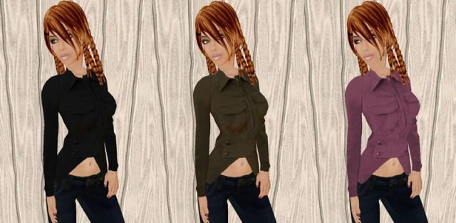 MG Fashions 3