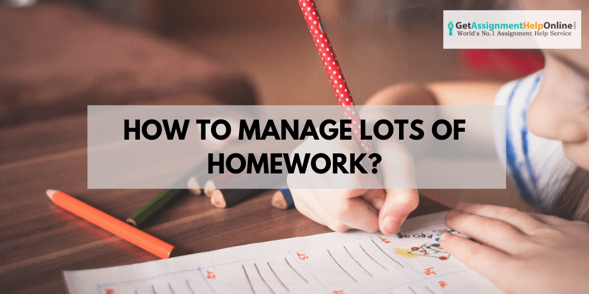 Lots-of-homework