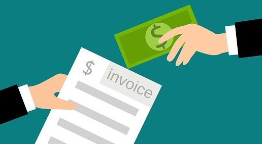 Relieving the Pain of Service Provider Customer Billing