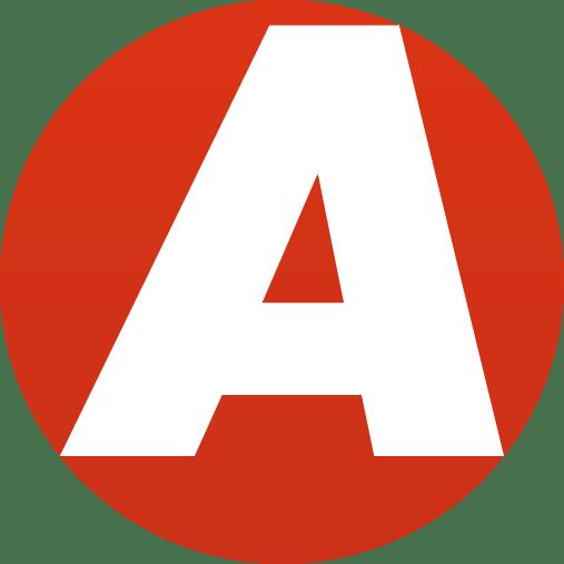 Acuutech Ltd