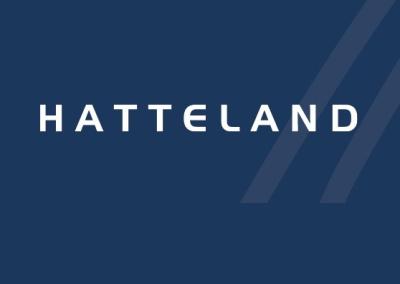 Jakob Hatteland Solutions AS