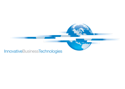 Innovative Business Technologies, Inc.