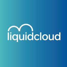 LiquidCloud