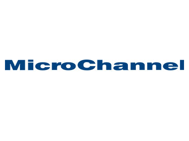 MicroChannel Hosting Pty Ltd
