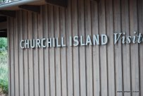 03-Churchill Island Austrlia 10-28-2011 12-05-37 AM