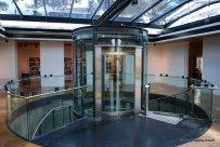 03-Mona Museum 11-1-2011 7-24-34 PM