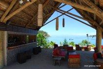 05-Likuliku Lagoon Resort Fiji 2-1-2011 1-17-04 PM