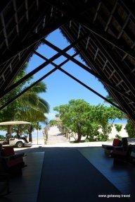 07-Likuliku Lagoon Resort Fiji 2-1-2011 1-19-10 PM