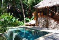 08-Tokoriki Island Resort Fiji 2-1-2011 4-20-58 PM
