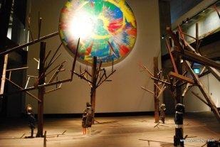 10-Mona Museum 11-1-2011 7-37-15 PM