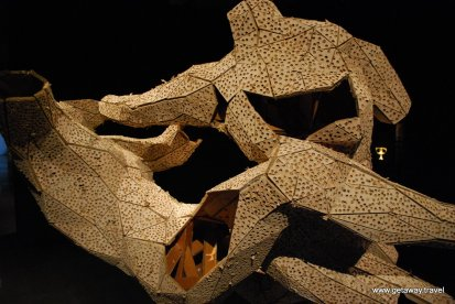 12-Mona Museum 11-1-2011 7-39-32 PM