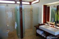 18-Likuliku Lagoon Resort Fiji 2-1-2011 1-29-37 PM