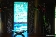 20-Tokoriki Island Resort Fiji 2-1-2011 4-31-37 PM