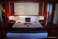 22-Likuliku Lagoon Resort Fiji 2-1-2011 1-30-06 PM
