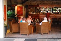 28-Tokoriki Island Resort Fiji 2-1-2011 8-30-15 PM
