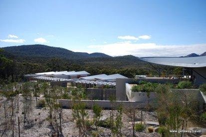 01-Saffire Freycinet 11-3-2011 6-01-52 PM