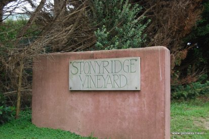 01-Stonyridge winery Waiheke Island New Zealand 2-4-2011 2-19-02 PM