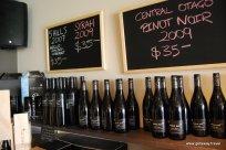 05-Cable Bay Vineyard Waiheke Island New Zealand 2-4-2011 4-31-49 PM