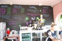 05-Stonyridge winery Waiheke Island New Zealand 2-4-2011 2-21-41 PM