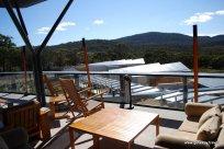 07-Saffire Freycinet 11-3-2011 6-09-32 PM