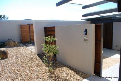 09-Saffire Freycinet 11-3-2011 6-18-08 PM