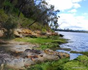 12-Mona Tasmania 11-1-2011 6-36-28 PM