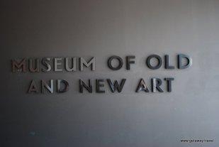 19-Mona Museum 11-1-2011 7-20-42 PM