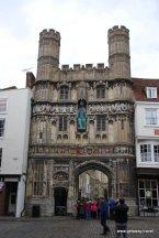 01-canterbury england 5-6-2012 7-56-24 AM