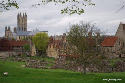 22-canterbury england 5-6-2012 11-41-03 AM