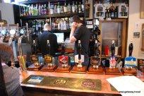 23-canterbury brewers england 5-6-2012 12-08-27 PM