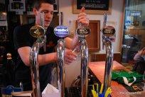 24-canterbury brewers england 5-6-2012 12-16-00 PM