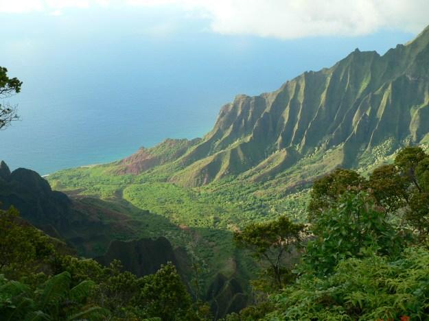 kauai-kokee-state-park-kalalau-lookout5.jpg