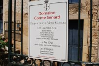 02-Burgundy France Wine Tour 7-27-2013 7-11-29 AM