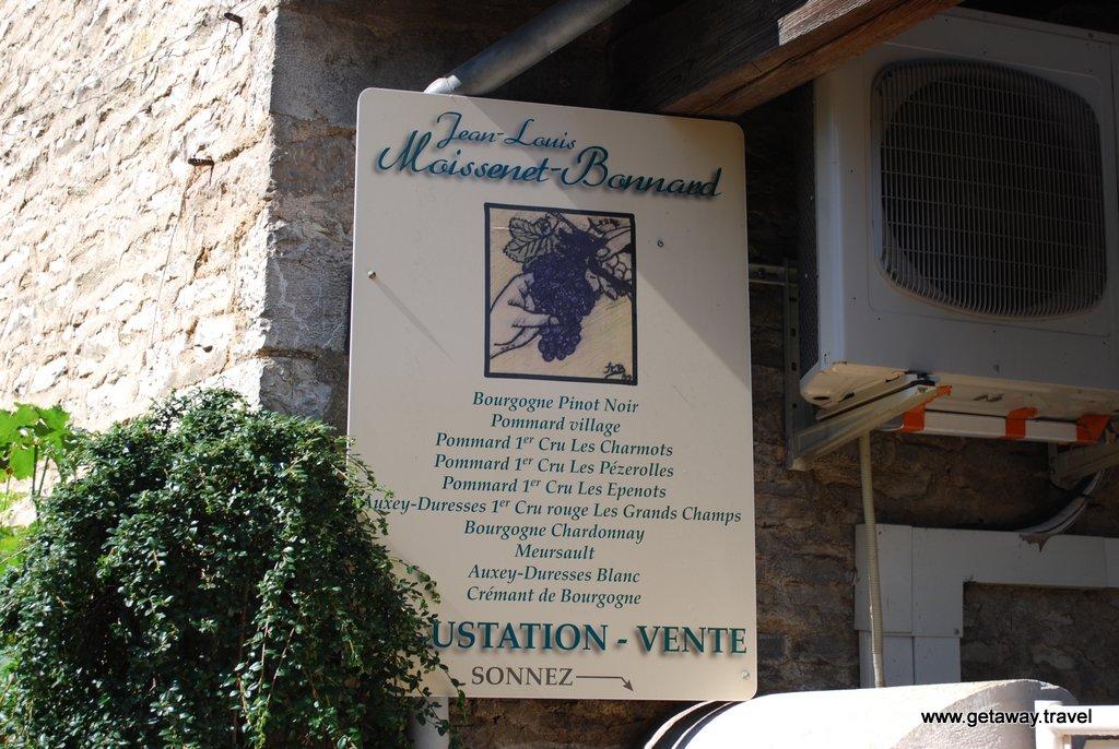 03-Burgundy France Wine Tour 7-27-2013 5-04-03 AM