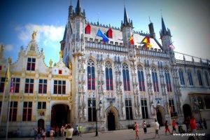 1-Bruges Brugge Belgium 7-19-2013 10-49-41 AM