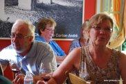 11-Burgundy France Wine Tour 7-27-2013 11-53-13 AM