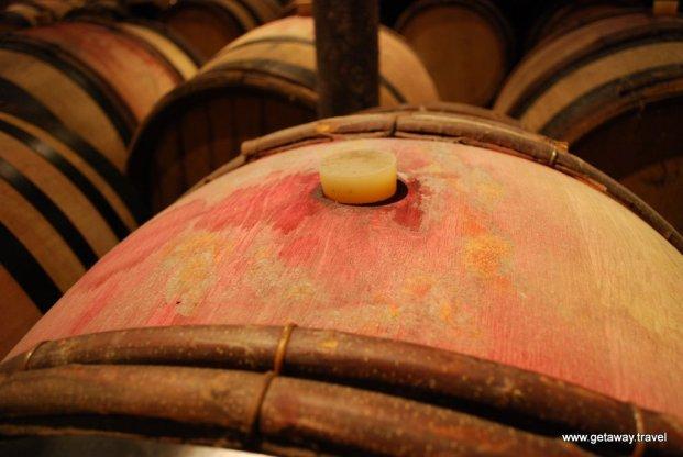 12-Burgundy France Wine Tour 7-27-2013 5-08-55 AM