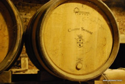 12-Burgundy France Wine Tour 7-27-2013 9-54-19 AM