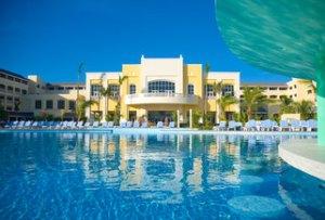 iberostar-rose-hall-beach-pool