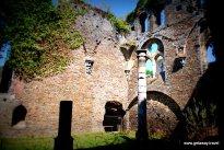 05-Villers Abbey Belgium 7-22-2013 6-27-53 AM